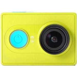 Xiaomi Xiaoyi Ambarella A7LS Lime Green (113889)