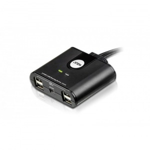 Aten US224-AT 2-Port USB