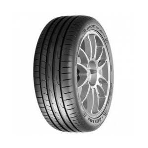 Dunlop SP MAXX RT 2 MO MFS XL 245/40 R19 98Y