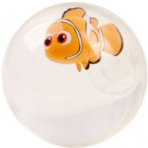 Zuru Nemo Finding Dory