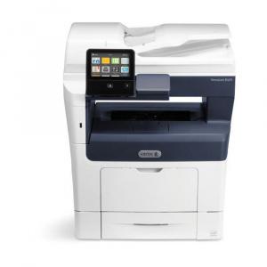 Xerox B405V_DN