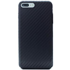 Hoco 6957531065838 pentru iPhone 7 Plus/iPhone 8 Plus (Negru)