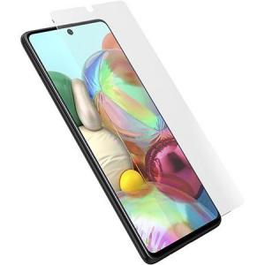 OtterBox Alpha Glass Samsung Galaxy A71 / Galaxy A71 5G