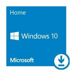 Microsoft Windows 10 Home, 32/64 bit, Multi Language, Licenta ESD (Electronica), Retail KW9-00265