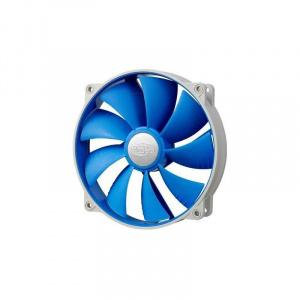DeepCool UF140 140mm fan 12V