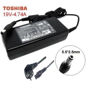 MMD Electronics Incarcator  Toshiba , 19V, 4.74A, 90W MMDTOSHIBA701