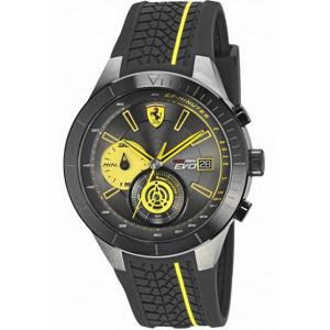 Ferrari 830342