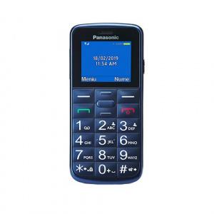 Panasonic KX-TU110EXC, Albastru