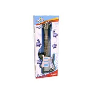 Bontempi Chitara Tip Fender