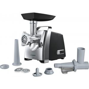 Bosch ProPower MFW67450