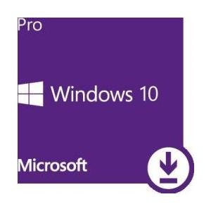 Microsoft Windows 10 Pro, 32/64 bit, Multi Language, Licenta ESD (Electronica), Retail FQC-09131