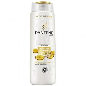 PANTENE Sampon Moisture Renewal 250ml