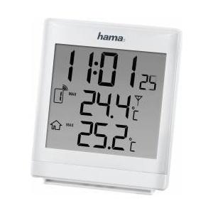 HAMA EWS-870 Alb
