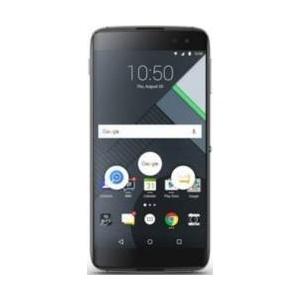 BlackBerry DTEK60 32GB 4G Back