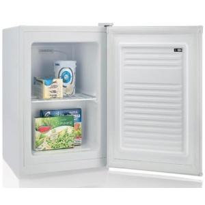 Candy Congelator CFU 050 E, 34 L, clasa energetica A+