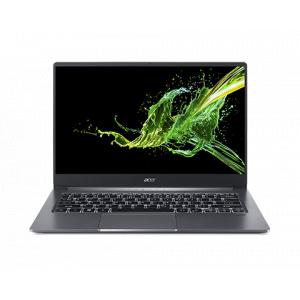 Acer Swift 3 SF314-57  NX.HUEEX.002