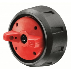 Bosch Duza pentru pulverizare 1600Z0000L