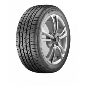 Austone ATHENA SP303 255/60 R18  112V