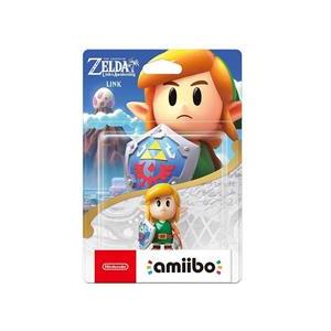 Nintendo Amiibo Link Link S Awakening
