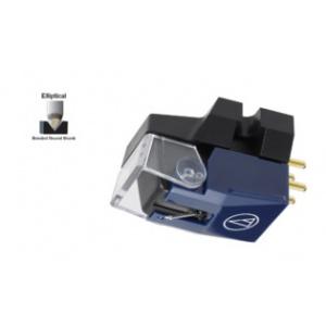 Audio Technica VM 520 EB
