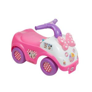 Kiddieland Minnie Mouse fara pedale