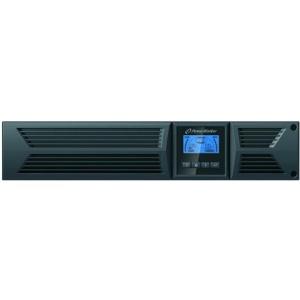 VI 3000 RT HID LCD