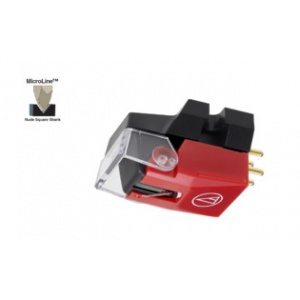 Audio Technica VM 540 ML