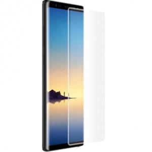 OtterBox Alpha Glass Samsung Galaxy Note 8