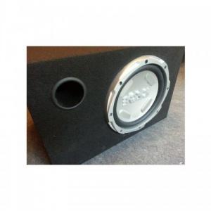 Boss Audio CX122 Box