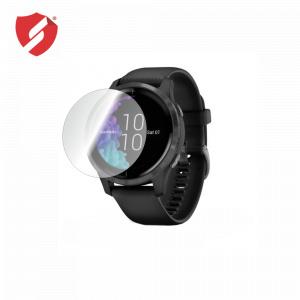 Invisible Folie de protectie Clasic Smart Protection Smartwatch Garmin Vivoactive 4s 40mm CellPro Secure