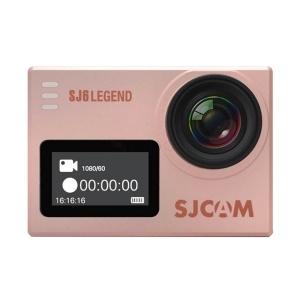 SJCAM SJ6CAM Legend