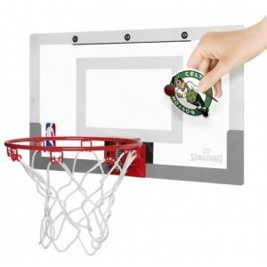Spalding Minipanou baschet NBA Slam Jam Board Teams