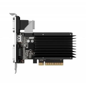 Gainward GeForce GT 730 SilentFX 2GB DDR3 64-bit (426018336-3224)