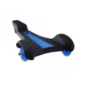 Razor Sole Skate Albastru