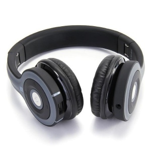 Minix NT-II negru (MI-004)