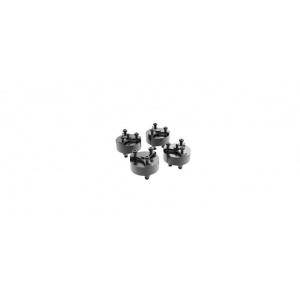 Parrot Kit de reparatie Bebop Drone 2 PF070222AA