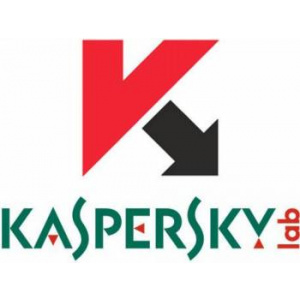 Kaspersky Internet Security 1An 3 Dispozitive Box