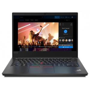 Lenovo ThinkPad E14  20RA001MGE
