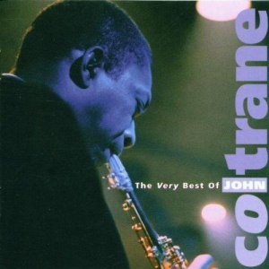 John Coltrane John Coltrane-Very Best Of-CD