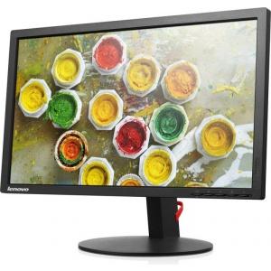 Lenovo ThinkVision T2254p (60CDHAT1)