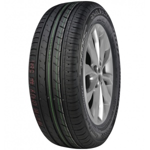 Royal Black ROYAL PERFORMANCE XL  225/40 R18 92W