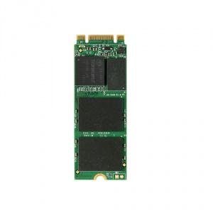 Transcend M.2 2260 32GB (TS32GMTS600)
