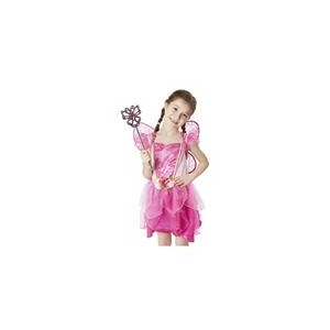 Melissa and Doug Costum Zana Florilor MD8539