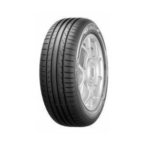 Dunlop BLURESPONSE 195-65 R15 91H