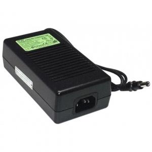 Datalogic Alimentator cradle scanner Powerscan PBT9100/9300/9500-RT - 94ACC4595
