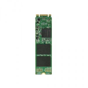Transcend M.2 2280 32GB (TS32GMTS800)