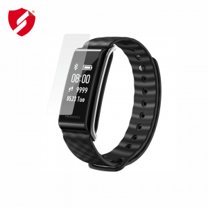 Invisible Folie de protectie Clasic Smart Protection Smartwatch Huawei Color Band A2 CellPro Secure