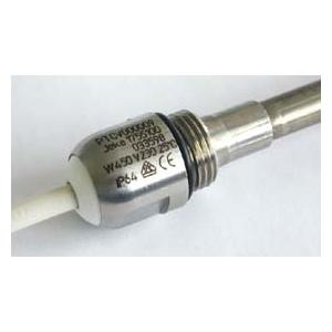 Panosol Rezistenta electrica inox 1000W