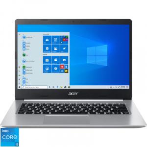 Acer Aspire 5 A514-54 NX.A2CEX.002