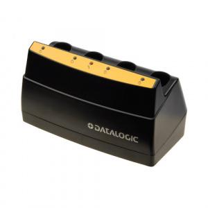 Datalogic Cradle de incarcare MC-9000 - MC-P090